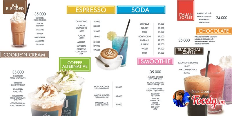 foody-urban-station-coffee-takeaway-vincom-thu-duc-431-635653483078125687