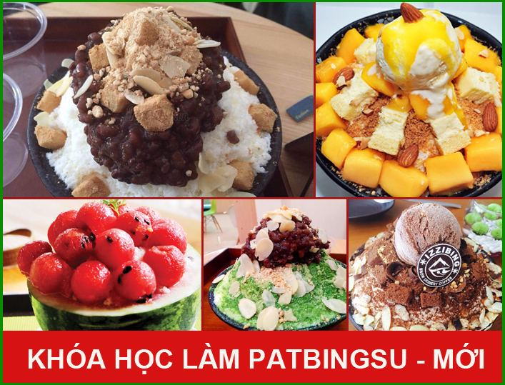 hoc-lam-bingsu-compressed